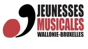Fédération des Jeunesses Musicales Wallonie-Bruxelles