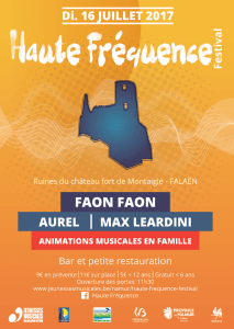 haute-frequence-768x1081