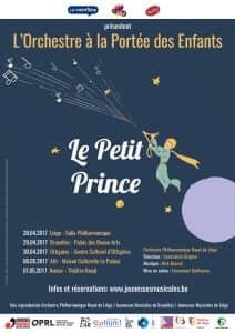 le-petit-prince-affiche-web
