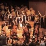 L'Orchestre à la Portée des Enfants