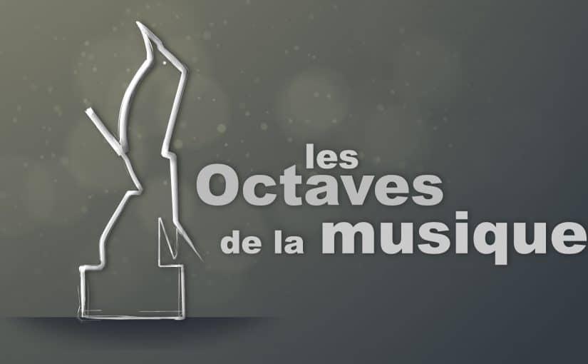 Les Octaves de la Musique 2017