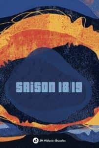 Couverture JM 18:19