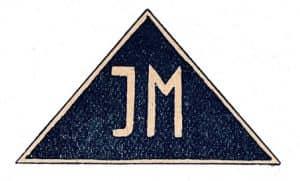 Premier logo jm