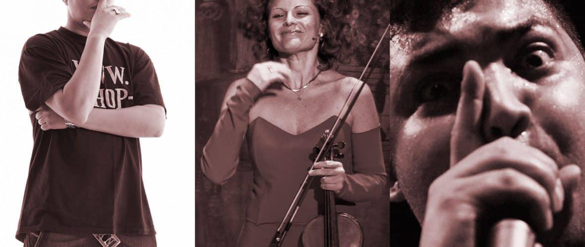 Nouévou-Joëlle-Strauss Claudy-Briffeuil