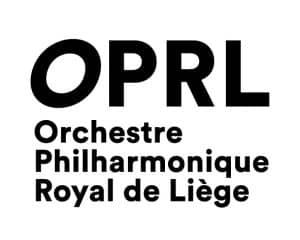 OPRL-02-BLANC