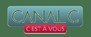 Logo_canal_c