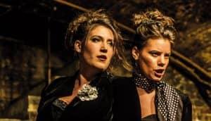sisters-in-crime-2jean-fabien-leclanche