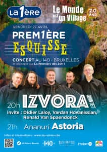 premiere esquisse 2018 ok