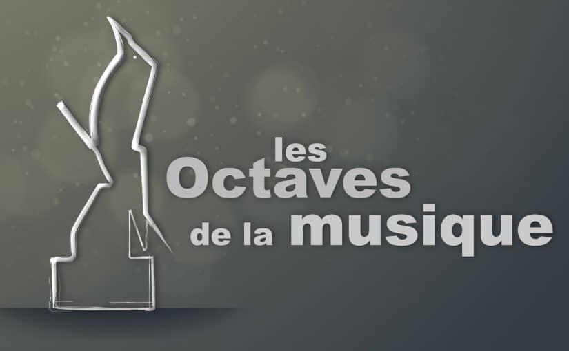 Colloque des Octaves de la Musique 2017